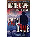 Fatal Game: A Jess Kimball Thriller (The Jess Kimball Thrillers Series Book 7)