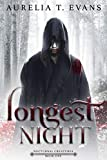 Longest Night (Nocturnal Creatures 1)