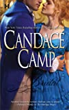 The Bridal Quest, Candace Camp, 0373772572