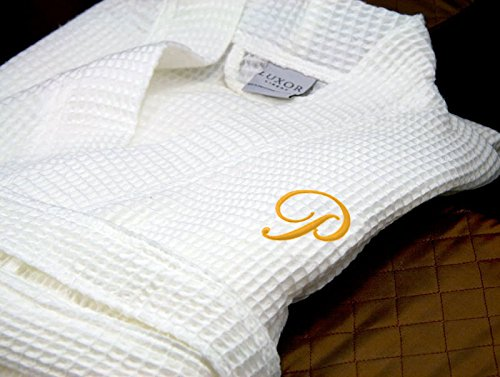 luxor-linens-waffle-weave-spa-bathrobe-ciragan-collection-luxurious-super-soft-plush-lightweight-100