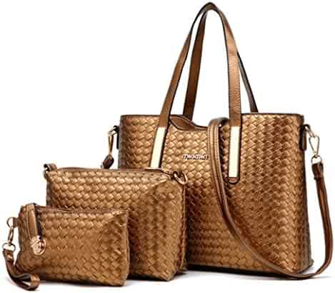 7be63f716e01 Shopping Golds - 2 Stars & Up - $25 to $50 - Totes - Handbags ...