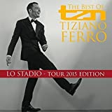 Tzn:Lo Stadio-Tour 2015 Editio