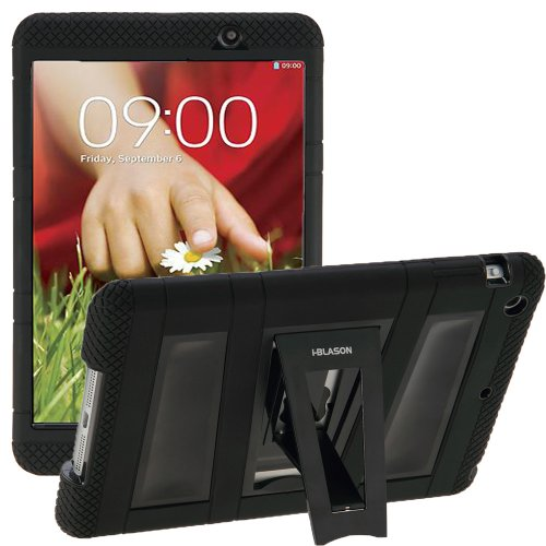 i Blason Samsung Pad 8 3 Case