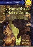 The Hunchback of Notre Dame, Greg Rebis, 0679874291