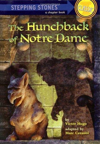 Of dame victor hunchback hugo notre pdf the
