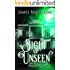 Sight Unseen: The Haunting Of Blackstone Manor