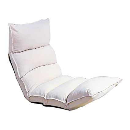 Pleasant Amazon Com Mai Lazy Sofa Single Lounge Chair Bedroom Dailytribune Chair Design For Home Dailytribuneorg