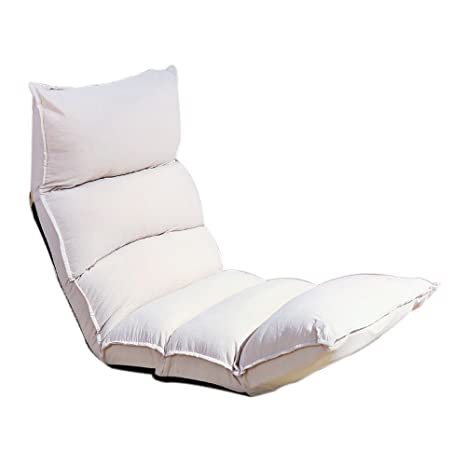 Excellent L R S F Lazy Sofa Single Lounge Chair Bedroom Balcony Dailytribune Chair Design For Home Dailytribuneorg