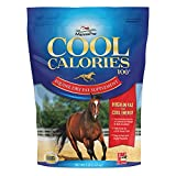 Equine Start To Finish Cool Calories 100 8 Lb