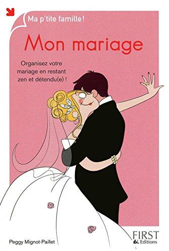 Mon mariage
