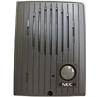 DP-D-1A / NEC DOOR PHONE Stock # 721160