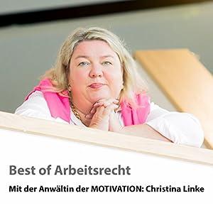 Best of Arbeitsrecht Hörbuch