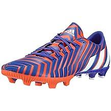 adidas Predator Absolion Instinct FG Mens Soccer Cleats