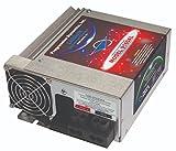 Progressive Dynamics PD9160ALV 12V Lithium Ion