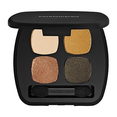 Bare Escentuals Ready 4.0 The Soundtrack Eyeshadow