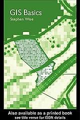 GIS Basics Kindle Edition