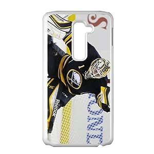 Buffalo Sabres LG G2 case