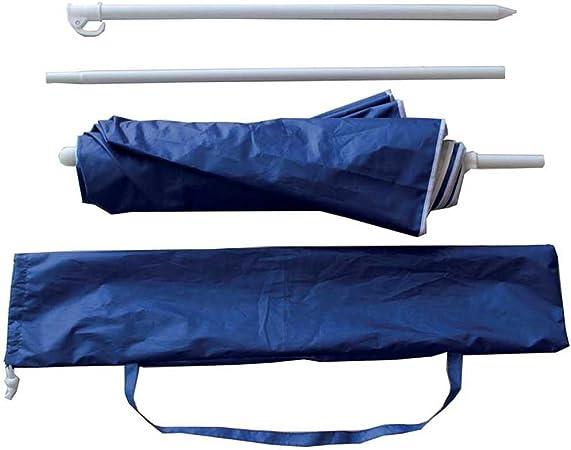 Amazon.com: Wdk Partner TSB16104-180 Parasol 180 cm Nylon 3 ...