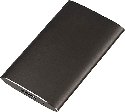 Disco Duro Móvil 120GB / 240GB480GB / 1TB SSD Multisistema ...