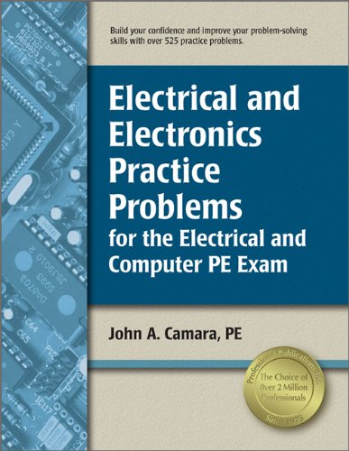 electrical-and-electronics-practice-problems-for-the-electrical-and-computer-pe-exam