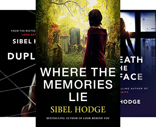 The Sibel Hodge Collection