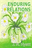img - for ENDURING RELATIONS book / textbook / text book