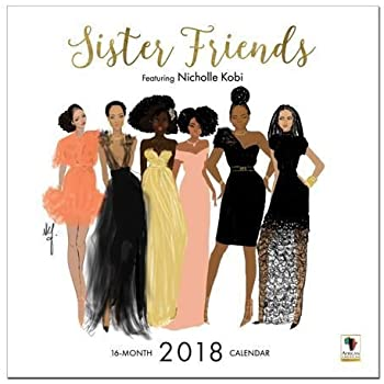 Dresses design 2018 summer calendar