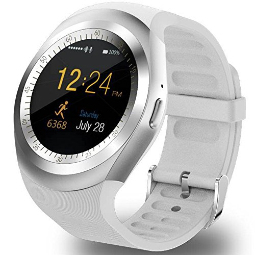 amenon-bluetooth-smart-watch-wristwatchclassical-ips-round-touch-screen-water-resistant-smartwatch-c