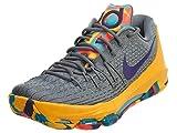 Nike Mens KD 8 Basketball Shoe (13)