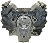 PROFessional Powertrain DF94 Ford 302 High Output