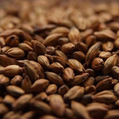 crisp-brown-malt-1-lb-crushed