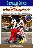 Birnbaum's Walt Disney World 2010