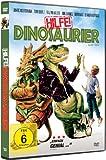 Adventures in Dinosaur City [ NON-USA FORMAT, PAL, Reg.0 Import - Germany ]