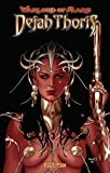 Warlord of Mars: Dejah Thoris Volume 5, Robert Place Napton, 1606904906