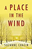 A Place in the Wind (A Jimmy Vega Mystery)