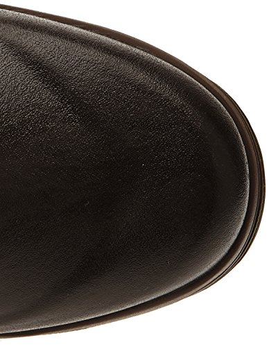 2 Hunting Aigle Shoes Men's Parcours Brown q7xOO5tY