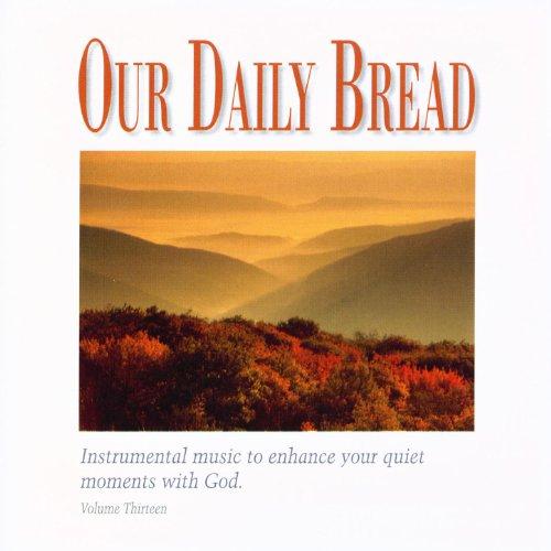 Appalachian Hymns