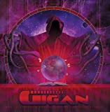 Multi-Dimensional Fractal-Sorcery And Super Science by Gigan (2013-05-04)