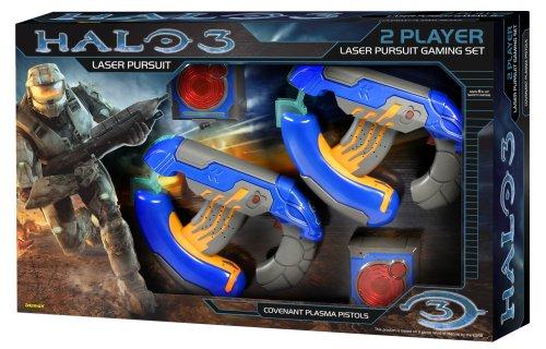 Halo 3 Guns - 2