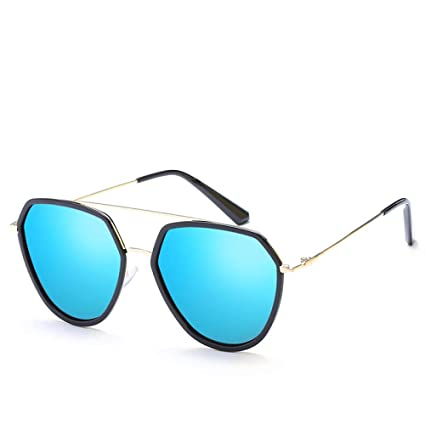wei Tendencia De La Moda Gafas De Sol Polarizadas Moda ...