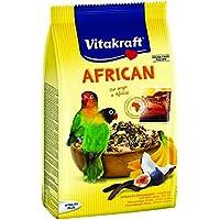 Vitakraft - Menú Loros africanos agapornis 750
