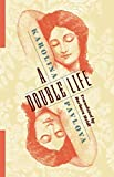 A Double Life (Russian Library)