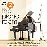 BBC Radio 2: The Piano Room