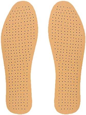 Gugutogo PU Orthesen Einlegesohlen für Flatfoot Arch Support Orthopädische Silikon Massage Schuh Pad Fußpflege Kissen Einlegesohle