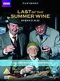 Last of the Summer Wine: Series 21 & 22 [Region 2]