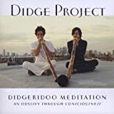 Didgeridoo Meditation: An Odyssey Through Consciousness