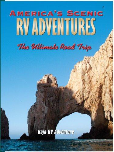 rv adventures - 6