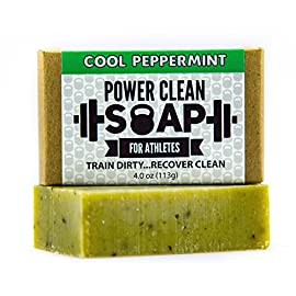 Power-Clean-Soap-for-Athletes
