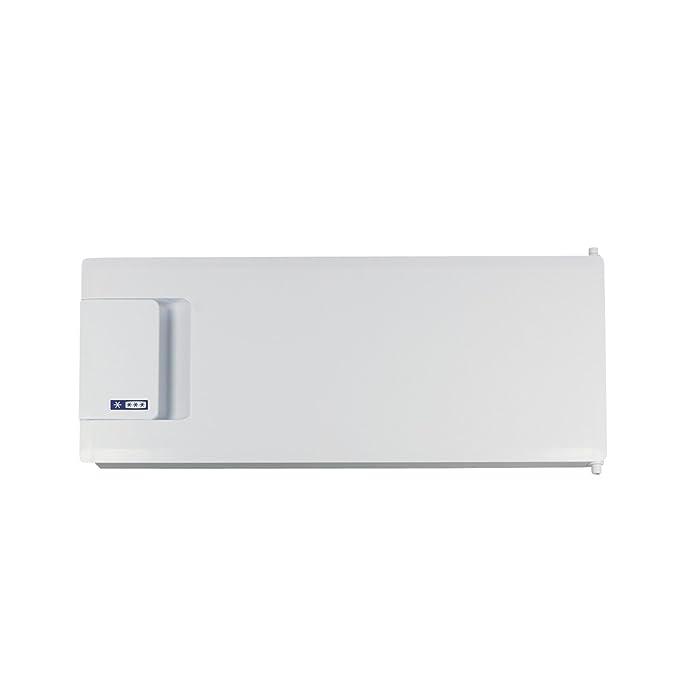 Gefrierfachtür LIEBHERR 9877448 Original komplett für Kühlschrank