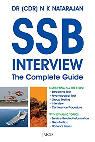 amazon com ssb interview the complete guide ebook dr n k rh amazon com ssb interview the complete guide by arihant publications pdf free download ssb interview the complete guide free download